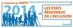 Logo Etats Regionaux 2014 Picardie-Ecran.jpg