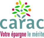 Logo_Carac_bdef.jpg